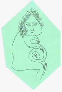 """Pregnancy"""