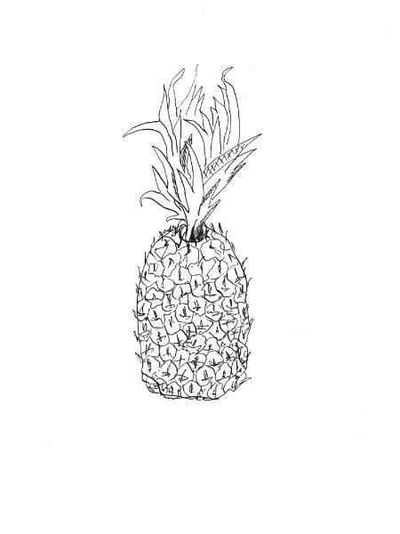 """Pineapple"""