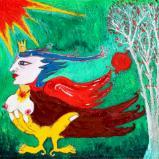 """""""Phoenix"""""""
