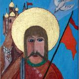 """""""Saint Igor"""""""